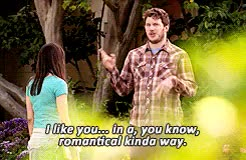 Watch Andy dwyer GIF on Gfycat. Discover more related GIFs on Gfycat