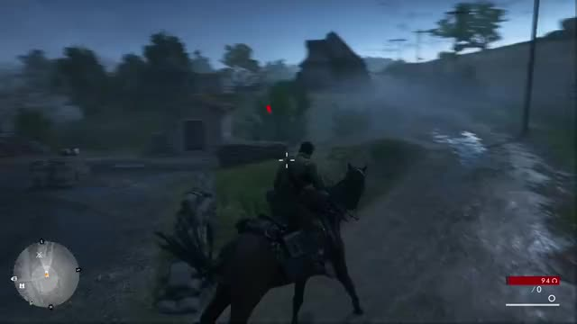 Watch this GIF by Gamer DVR (@xboxdvr) on Gfycat. Discover more Battlefield1, puckhead32, xbox, xbox dvr, xbox one GIFs on Gfycat