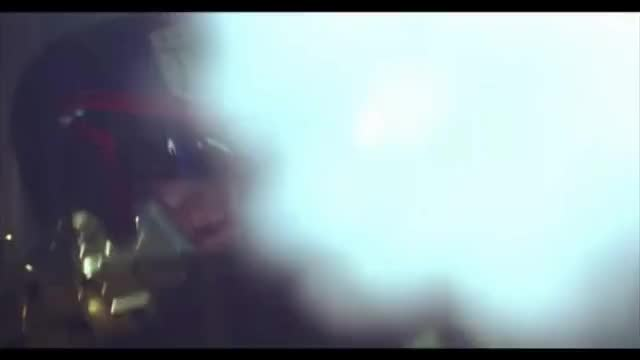 Watch this dredd GIF on Gfycat. Discover more Dredd, dredd, judge, lawgiver GIFs on Gfycat
