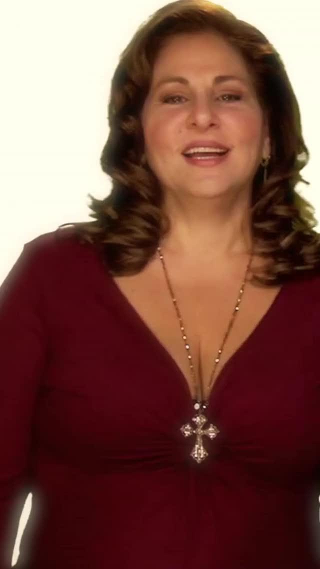 Watch and share Kathy Najimy GIFs and Celebs GIFs on Gfycat