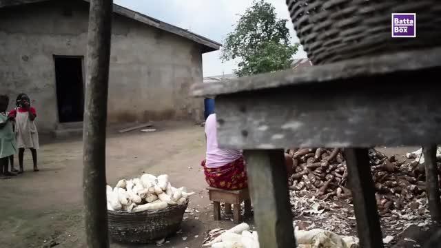 Watch Voodoo mon GIF on Gfycat. Discover more africa, agriculture, battabox, fufu, hausa, lagos, news, nigeria, nigerian comedy, yoruba GIFs on Gfycat