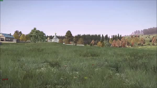 Watch DayZ: Approaching Boar GIF on Gfycat. Discover more related GIFs on Gfycat