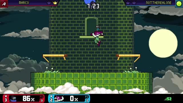 Watch and share Rivals Of Aether GIFs and Zero To Death GIFs by captainarni on Gfycat