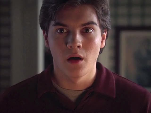 Watch this omg GIF by MikeyMo (@mikeymo) on Gfycat. Discover more emile hirsch, omg, speechless, the girl next door, whoa, woah, wow GIFs on Gfycat