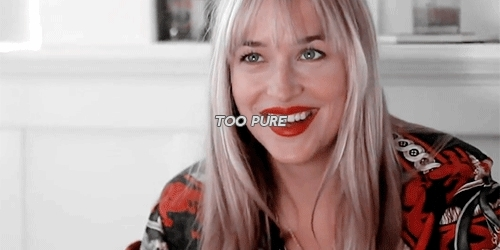 50 shades, 50 shades of grey, 50 sombras, 50 sombras de grey, 50shadesgif, LittleLoveOfXVII, cincuenta sombras, cincuenta sombras de grey, dakota johnson, dakotajohnson, dakotajohnsonedit, dakotajohnsongif, djedit, djedtis, djgif, djgifs, djoedit, djogif, djohnson, djohnsonedit, djohnsongif, dornansteele, fifty shades, fifty shades of grey, fsoedit, fsog, fsog movie, fsoggif, gif, littleloveof-50, Never trust a man who can dance. GIFs