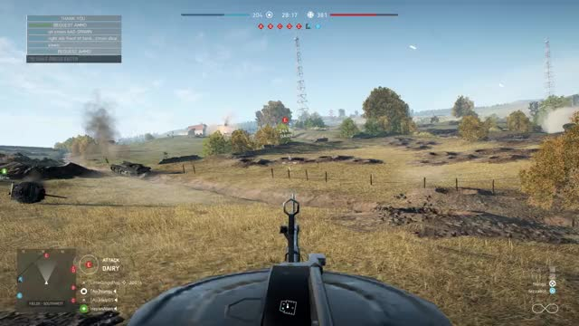 Watch and share Lots Of Blood No Hit Reg GIFs by Nungy's stupid game moments on Gfycat