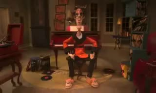 Coraline Other Father Song Gif Gfycat