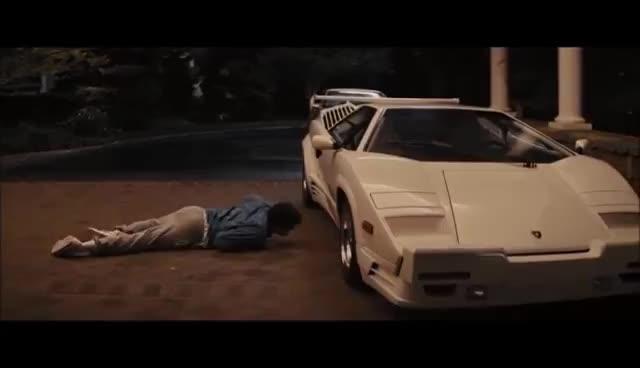 Lamborghini Countach Gifs Search Search Share On Homdor