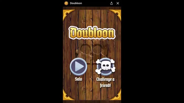 Watch Doubloon gameplay GIF on Gfycat. Discover more gamedev GIFs on Gfycat