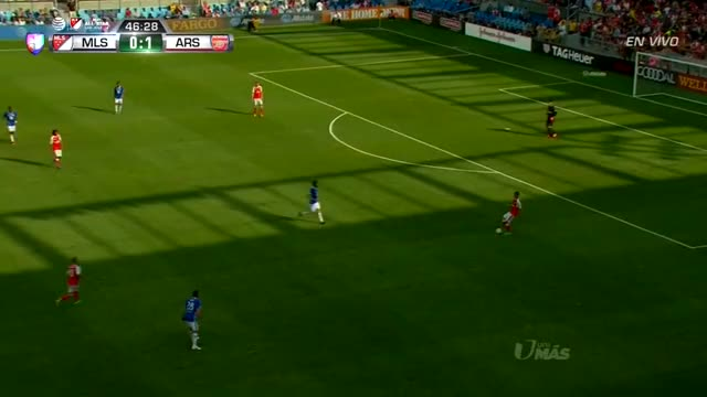 Watch and share 1-1 Drogba GIFs by ryzu on Gfycat