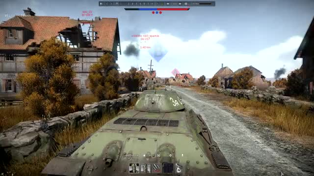 Watch and share War Thunder GIFs and Warthunder GIFs by pepone1234 on Gfycat