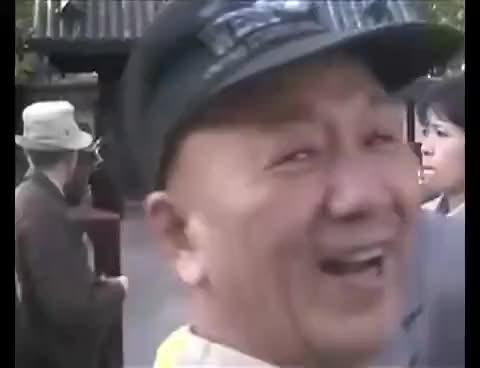 Watch and share Ha Ha Ha Ha GIFs on Gfycat
