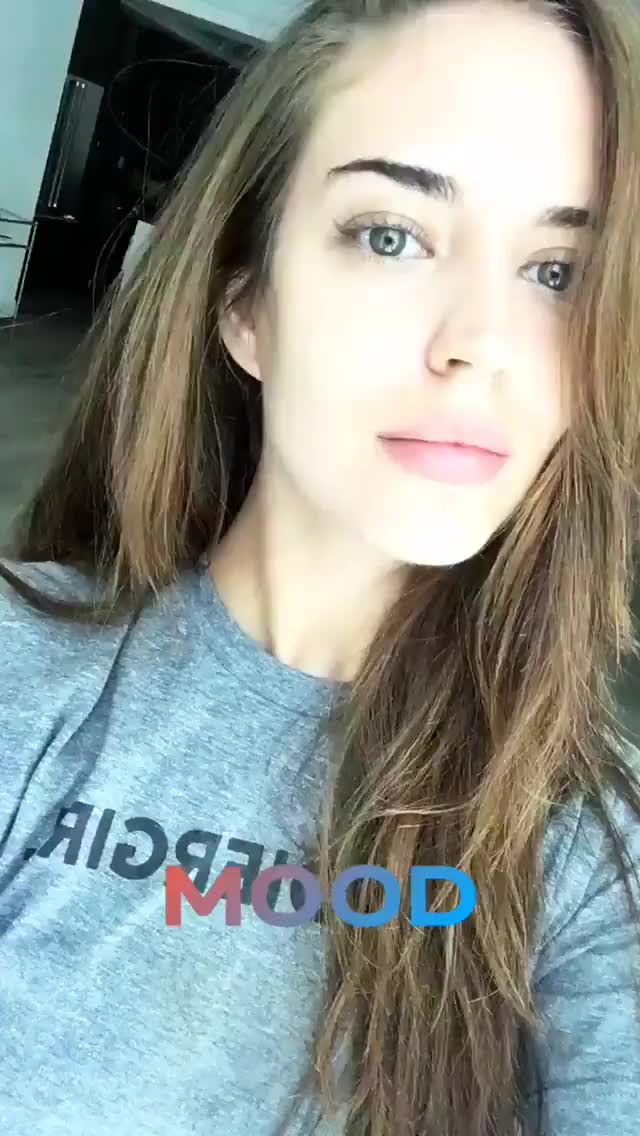 Watch Clara Alonso GIF by @stromboli1 on Gfycat. Discover more /r/claraalonso, bz GIFs on Gfycat