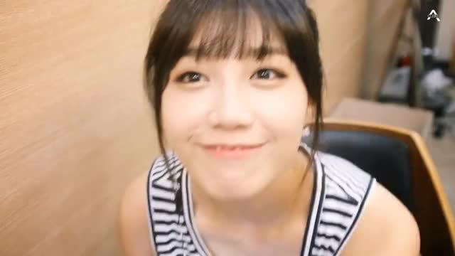 Watch this smile GIF by @radhumandummy on Gfycat. Discover more apink, kpop GIFs on Gfycat