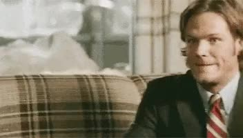 Watch and share Sam Winchester Gifs GIFs and Dean Winchester GIFs on Gfycat