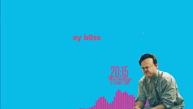 Watch Dank New Desktop GIF on Gfycat. Discover more FilthyFrank, filthyfrank GIFs on Gfycat