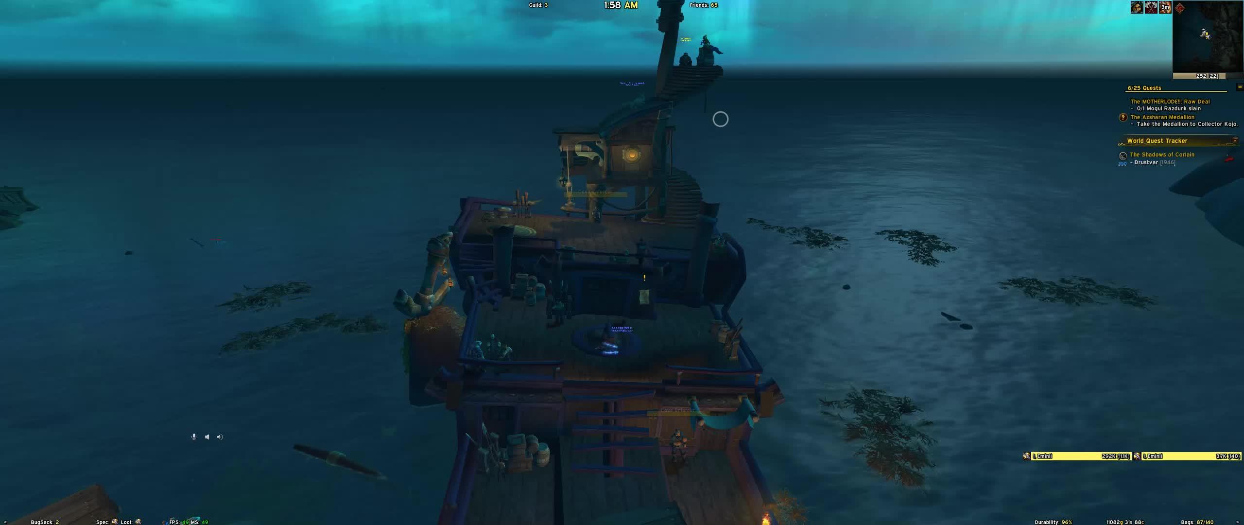 worldofwarcraft, World Of Warcraft 2019.04.18 - 01.58.16.19.DVR Trim GIFs
