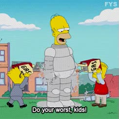 Watch this fire GIF on Gfycat. Discover more fire, homer, homer simpson GIFs on Gfycat