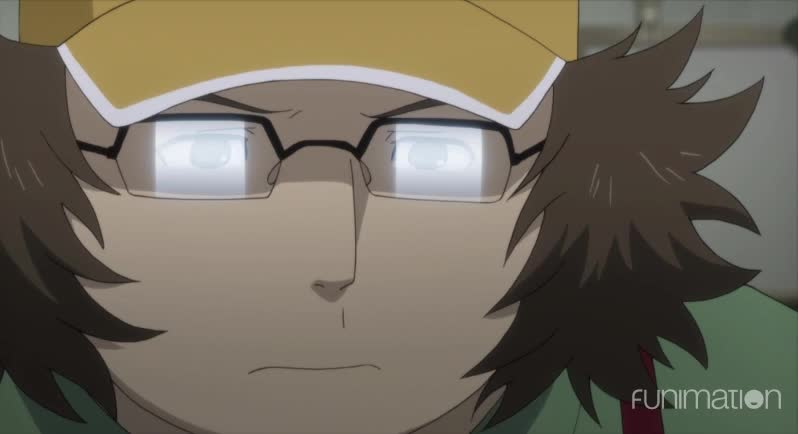 anime, funimation, sci-fi, scifi, steins gate, steins gate 0, steins;gate, steins;gate episode 12, steinsgate, steinsgate 0, Interesting GIFs