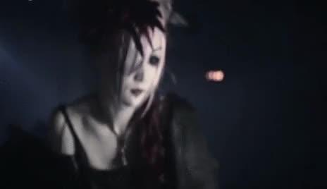 Watch Koichi ~Mejibray GIF on Gfycat. Discover more MEJIBRAY, bassist, gif, japaneseband, japaneseboy, japanesemetal, japaneserock, jrock, jrocker, kawaiigif, koichi, visualkei, visualkeigif, vkei GIFs on Gfycat