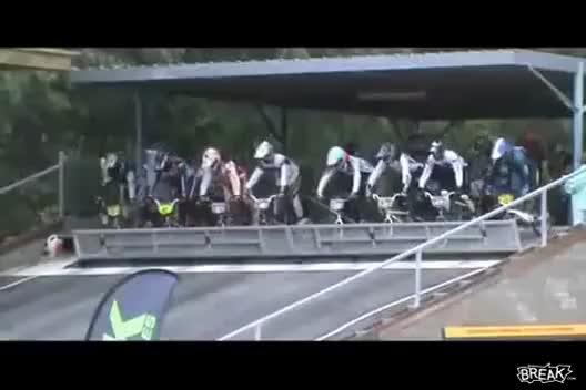 Watch BMX GIF on Gfycat. Discover more BMX GIFs on Gfycat