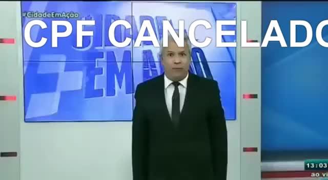 Watch and share Cancelado GIFs and Vagabundo GIFs on Gfycat