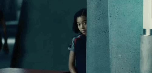 Watch If you want me to take one down due to it being your creation, please message me! more GIF on Gfycat. Discover more amandla stenberg GIFs on Gfycat