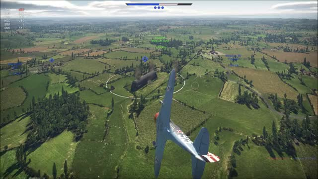 Watch and share Plane Snipe GIFs by chickenbot5000 on Gfycat