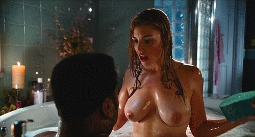 Showing Porn Images For Hot Tub Time Machine Gif Porn