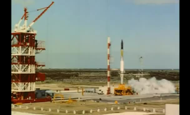 Watch this rocket GIF on Gfycat. Discover more All Tags, Blowup, Canaveral, Failure, NASA, all tags, blowup, canaveral, cape, crash, epic, explosion, fail, failed, failnik, failure, flopnik, kaputnik, kennedy, naca, nasa, orbit, space, vanguard, vt3 GIFs on Gfycat