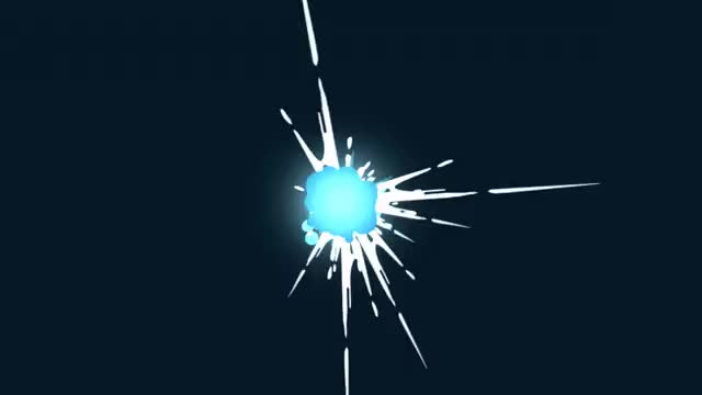 """Watch and share Assetstore GIFs and Particles GIFs by Kenneth """"Archanor"""" Foldal Moe on Gfycat"""
