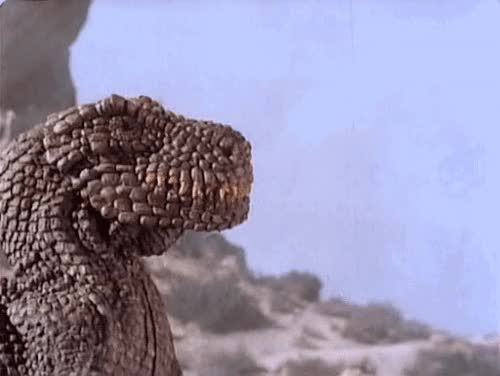 Watch Dinosaurs GIF on Gfycat. Discover more related GIFs on Gfycat