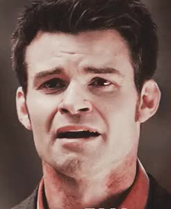Watch and share Original Groupies GIFs and Elijah Stan Club GIFs on Gfycat