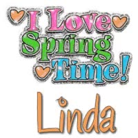 Watch and share Linda GIFs on Gfycat