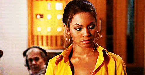 awk, awkward, beyonce, eye roll, uncomfortable, wtf, yikes, Beyonce Awkward GIFs