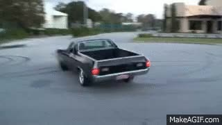 Watch and share El Camino GIFs on Gfycat