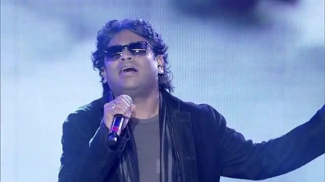 Watch and share Happy  Birthday A R Rahman GIFs on Gfycat