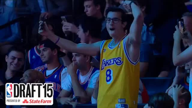 Watch and share Lakers Bro GIFs on Gfycat