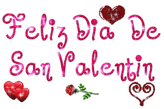 Watch and share Corazones San Valentin GIFs on Gfycat