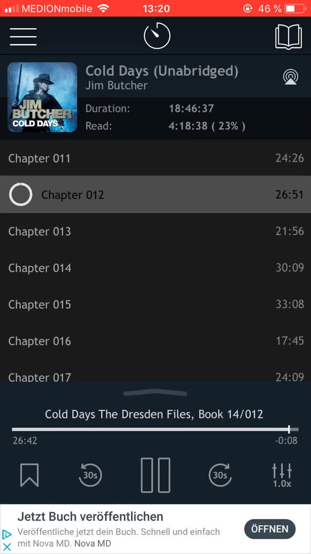 Watch and share Chapter Name Repeat GIFs by brightlight on Gfycat