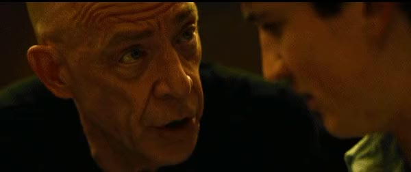 Watch Wykop GIF by sigg (@sigg) on Gfycat. Discover more J.K. Simmons, Miles Teller GIFs on Gfycat