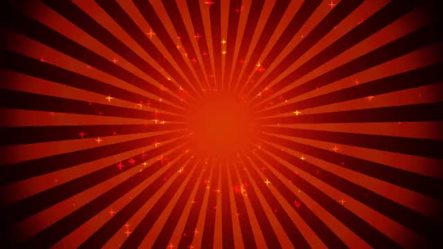 Watch and share Sunburst Background HD GIFs on Gfycat