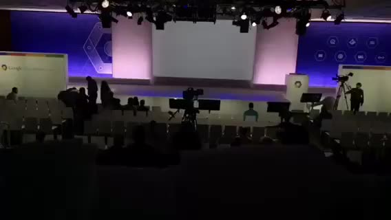 Watch and share GCPLive Timelapse GIFs on Gfycat
