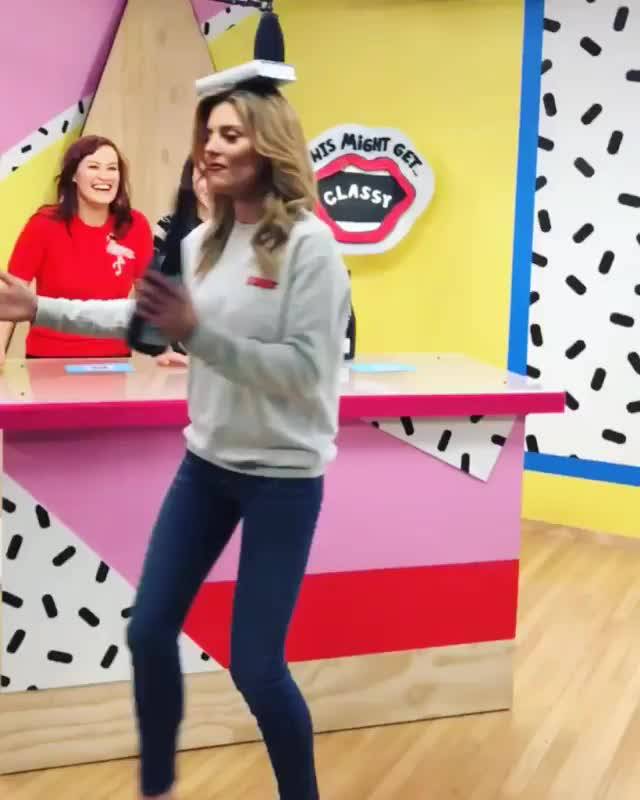 Video by gracehelbig GIFs
