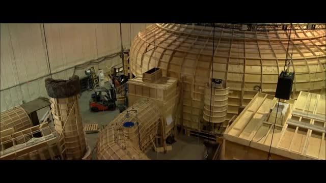 "Watch IT ""Behind The Scenes"" (2017) Stephen Kings Horror Movie (HD) GIF on Gfycat. Discover more (2017), behind the scenes, it GIFs on Gfycat"