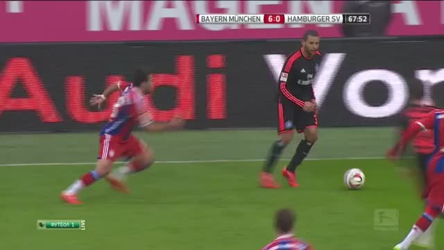 Watch this GIF by @mrkangaroo on Gfycat. Discover more fcbayern, soccer GIFs on Gfycat