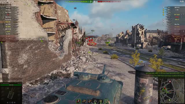 Watch World of Bags GIF on Gfycat. Discover more bag, bags, foch, foch155, france, lol, moment, moments, omg, world of tanks, wot, wtf GIFs on Gfycat