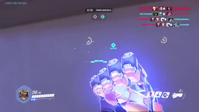 Watch ???? GIF by Xbox DVR (@xboxdvr) on Gfycat. Discover more JonathanBanchez, OverwatchOriginsEdition, overwatch, xbox, xbox dvr, xbox one GIFs on Gfycat