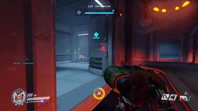Watch and share Here DVA Let Me Help GIFs by uknowsean on Gfycat