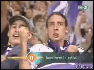 Watch and share I Think This Is A Genius Subreddit And Decided To Start Contributing (reddit) GIFs on Gfycat